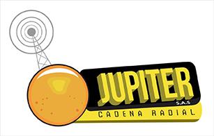 Portal oficial Cadena Radial Jupiter