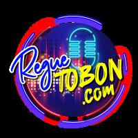 REGUETOBON(1)-01